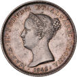 Check out our Coin Auction (Portugal)