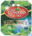 Sir Edward Tea Earl Grey