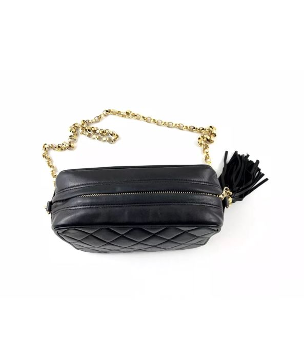 8c4d0620be49 Chanel - Diana Crossbody bag - Vintage - Catawiki