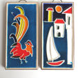 Check out our Ceramic Auction (20th Century)