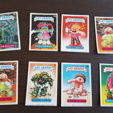 Check out our Trading Cards auction
