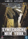 Synecdoche New York