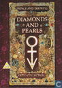 Diamonds and Pearls - Video Collection