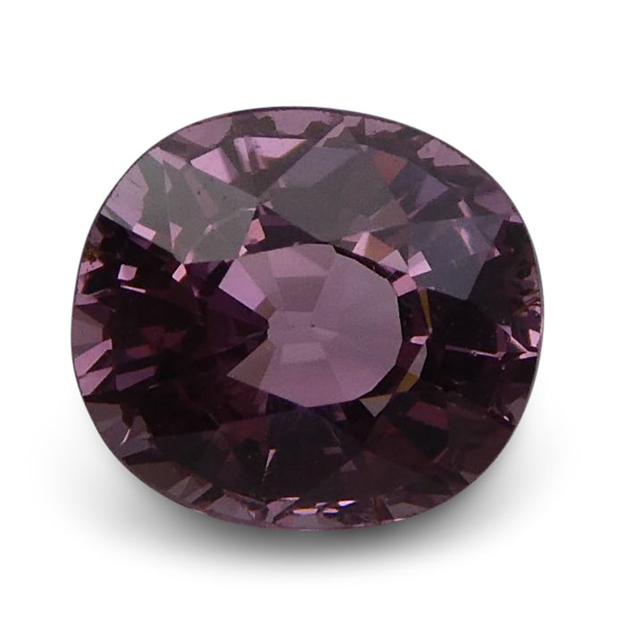 1.31 ct - Spinel