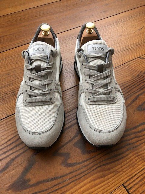 Trainers - New and never worn - Catawiki