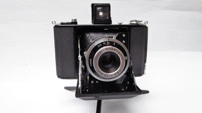 Zeiss camera serial numbers