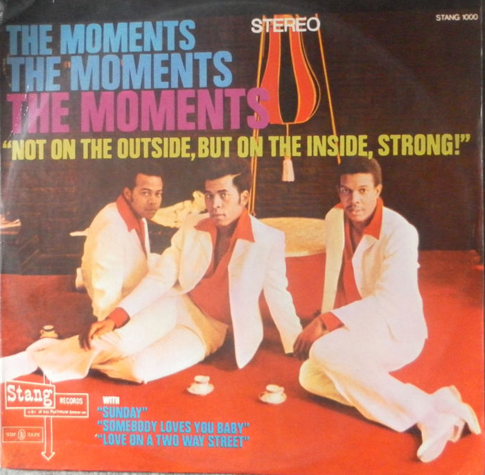 10 Rare & Very Rare Albums Funk / Soul & Disco with The Moments - Joe Harnell -Jackie Moore - The Marvelettes and many more.