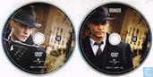 DVD / Video / Blu-ray - DVD - Public Enemies