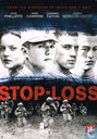 DVD / Video / Blu-ray - DVD - Stop-Loss