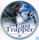 DVD / Video / Blu-ray - DVD - The Last Trapper