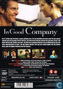 DVD / Vidéo / Blu-ray - DVD - In Good Company