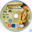 DVD / Video / Blu-ray - DVD - Indiana Jones and the Temple of Doom