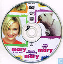 DVD / Video / Blu-ray - DVD - There's Something About Mary