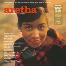 Lots off 4 Aretha Franklin Albums, Aretha, Gospel Soul, The Electrifying Aretha Franklin, The Queen Of Soul
