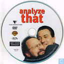 DVD / Video / Blu-ray - DVD - Analyze That
