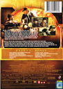 DVD / Video / Blu-ray - DVD - Indiana Jones and the Last Crusade
