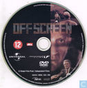 DVD / Vidéo / Blu-ray - DVD - Off Screen