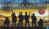 WWII Battles [volle box]