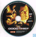 DVD / Video / Blu-ray - DVD - The Good Thief