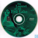 DVD / Video / Blu-ray - DVD - The Legend of the Evil Lake