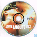 DVD / Video / Blu-ray - DVD - Love's Labour's Lost