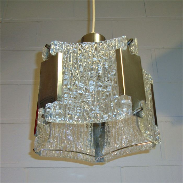 Spage Age hanglamp