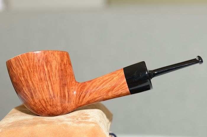 Don Florian Luxury Collection Pipe 9