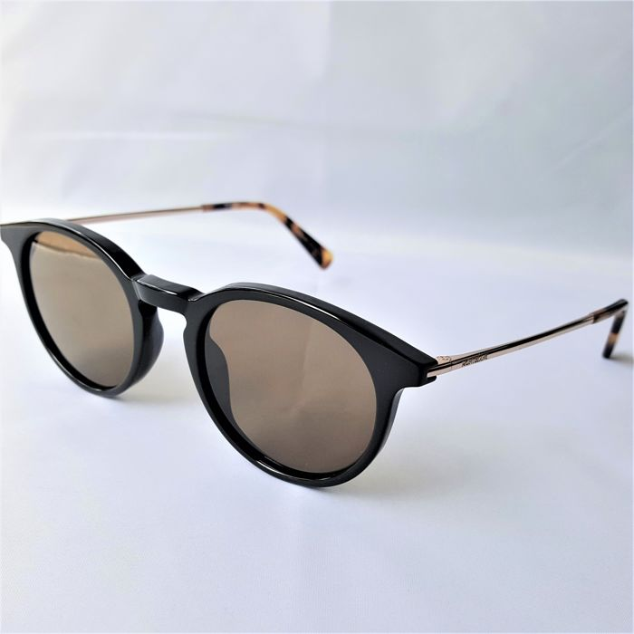 38c9f72f2dd Montblanc - First Class Gold ZEISS - New - Made in Italy Sunglasses ...