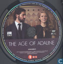 DVD / Video / Blu-ray - DVD - The Age of Adeline