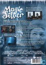 DVD / Video / Blu-ray - DVD - Magic Silver
