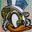 Check out our Streetwise Street Art Auction