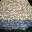 Kitchen Collectables Auction (Tablecloths)