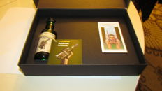Ardbeg Day 2012 miniature - 5cl
