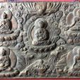 Check out our Buddhism Auction (Post-1900)