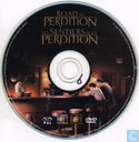 DVD / Video / Blu-ray - DVD - Road to Perdition