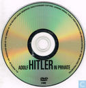 DVD / Video / Blu-ray - DVD - Adolf Hitler in private