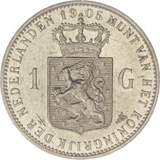 Coin auction (NL / BE)