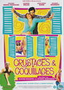 Crustaces & Coquillages