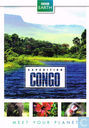 Expedition Congo