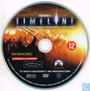 DVD / Video / Blu-ray - DVD - Timeline