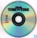 DVD / Video / Blu-ray - DVD - From Time To Time