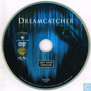 DVD / Video / Blu-ray - DVD - Dreamcatcher