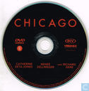 DVD / Video / Blu-ray - DVD - Chicago