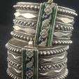 Ethnic & Tribal Jewellery Auction
