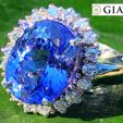 Exclusive Jewellery Auction (No Reserve Prices)