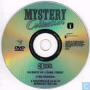 DVD / Video / Blu-ray - DVD - Mystery Collection 1