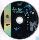 DVD / Video / Blu-ray - DVD - Jackie Brown