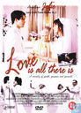 DVD / Video / Blu-ray - DVD - Love Is All There Is