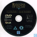 DVD / Video / Blu-ray - DVD - The Remains of the Day