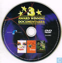 DVD / Video / Blu-ray - DVD - 3 Award Winning Documentaries